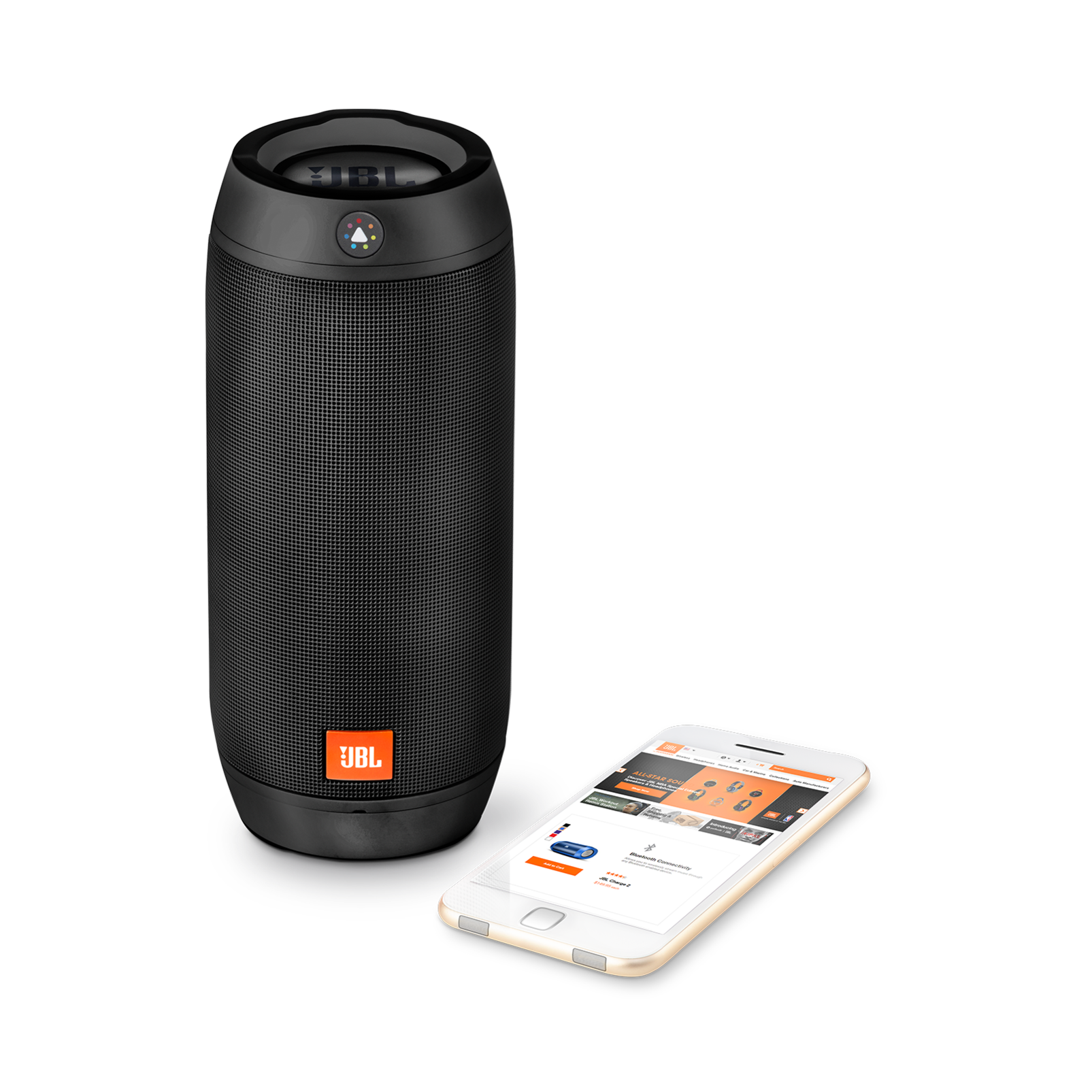 Jbl pulse 2 for Housse jbl pulse 3