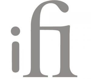 IfiAudio