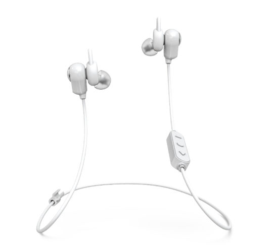 audioline bg